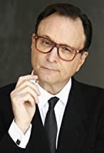 Dan Gilvezan's primary photo