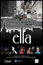 Image of Ella