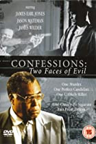 Image of Confessions: Two Faces of Evil