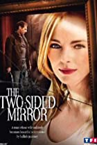 Image of The Two-Sided Mirror