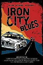Image of Iron City Blues