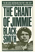 Image of The Chant of Jimmie Blacksmith