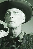 Image of Bert Stevens