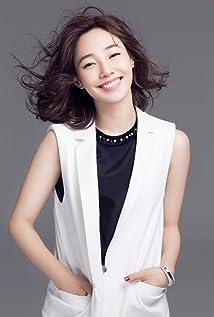Aktori Baihe Bai