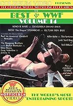 Best of the WWF Volume 14