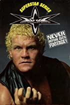 Image of WCW Superstar Series: Sid Vicious - The Millennium Man