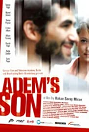 Adems Sohn Poster