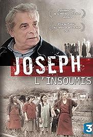 Joseph l'insoumis Poster
