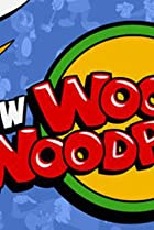 Image of The New Woody Woodpecker Show