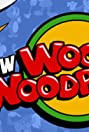 The Woody Woodpecker Show