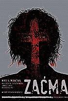 Image of Zacma