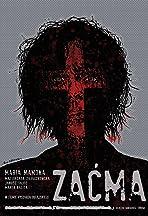 Zacma