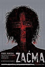 Zacma Poster