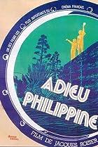 Image of Adieu Philippine