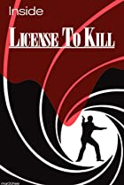 Image of Inside 'Licence to Kill'