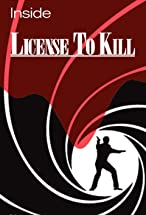 Primary image for Inside 'Licence to Kill'