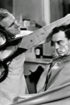 Image of So Funny It Hurt: Buster Keaton & MGM