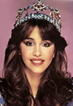 Miss World 1982