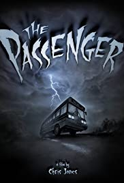 The Passenger (2006) Poster - Movie Forum, Cast, Reviews