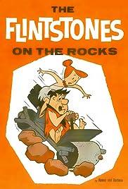 The Flintstones: On the Rocks(2001) Poster - Movie Forum, Cast, Reviews