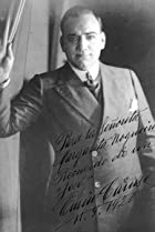 Image of Enrico Caruso