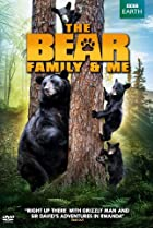 Image of The Bear Family & Me