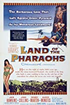 Image of Land of the Pharaohs