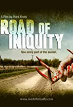 Road of Iniquity