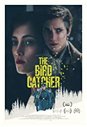 The Birdcatcher (2019) poster
