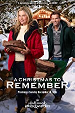 A Christmas to Remember(2016)