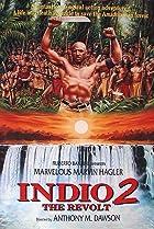 Image of Indio 2 - La rivolta