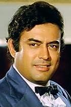 Image of Sanjeev Kumar