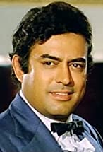 Sanjeev Kumar's primary photo