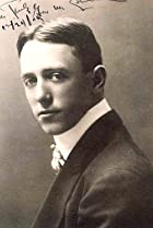 Image of George M. Cohan