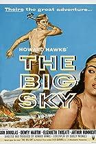 Image of The Big Sky