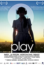 Play (2005) Poster - Movie Forum, Cast, Reviews