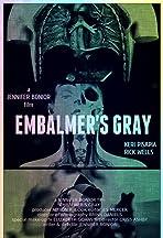 Embalmer's Gray
