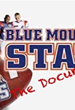 Blue Mountain State: Behind the Scenes Documentary