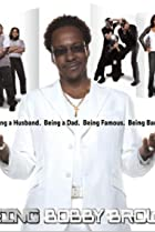 Being Bobby Brown (2005) Poster