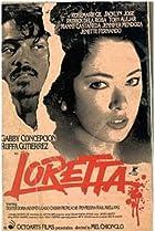 Loretta (1994) Poster