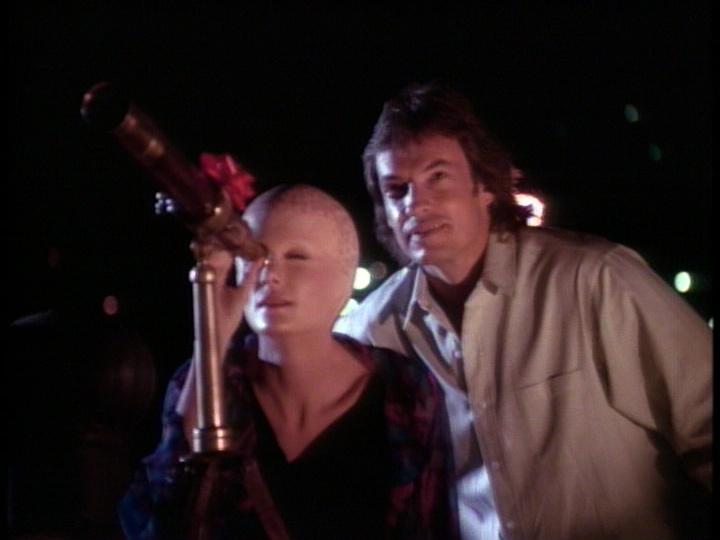 Alien Nation: Contact | Season 1 | Episode 7