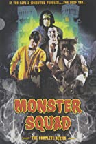 Image of Monster Squad