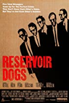 Image of Reservoir Dogs