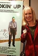 Jeanine Anderson's primary photo