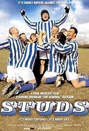 Studs Poster