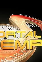 Portal do Tempo