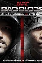 Image of UFC Bad Blood: Chuck Liddell vs. Tito Ortiz
