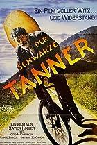 Image of Der schwarze Tanner