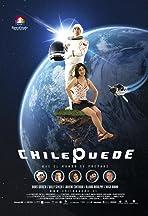 Chile Puede