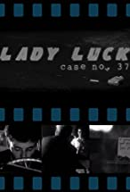 Primary image for Lady Luck Case No. 37
